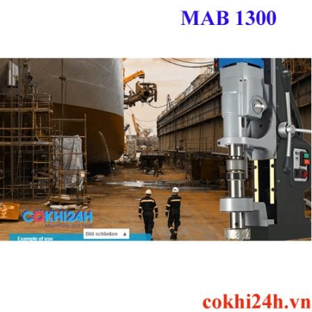 ung-dung-may-khoan-tu-bds-mab-1300