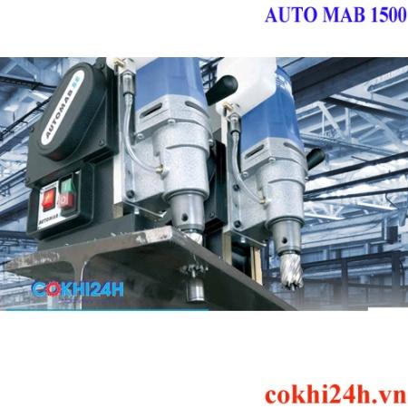 ung-dung-may-khoan-tu-tu-dong-automab-1300